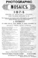 1875 ad Photographic Mosaics.png
