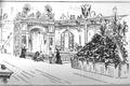 1881 FloralPyramid MCMA exhibit Boston.png