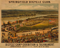 1883 Springfield Bicycle Club USA LC.png