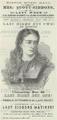 1885 ScottSiddons Nov16 BostonMusicHall.png