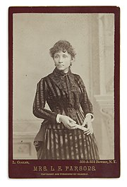1886 Photo Lucy Parsons.jpg