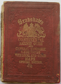 1891 Bradshaws Continental Railway Guide cover.png