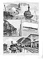 1892-03-22, La Ilustración Española y Americana, El temporal en Andalucía, Juan Comba.jpg