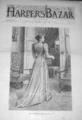 1892 Harpers Bazar Feb20.png