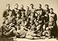 1892 Michigan Wolverines football team(1).jpg