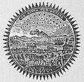 1893 Kansas state seal.jpg