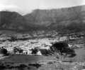 1897 Cape Town and Table Mountain from Signal Hill.png