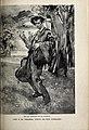 1899-06-10, Blanco y Negro, En San Antonio de la Florida, Vino a la verbena, Ruiz Guerrero.jpg