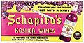1899 Schapiros kosher wines.jpg