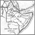 1899 map Addis Abeba Windsor Magazine v10.png