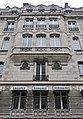 18 rue de Mogador, Paris 9e 2.jpg
