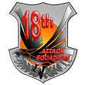 18th Attack Squadron, Philippine Air Force.jpg
