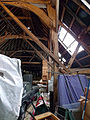 18th century barn Hatfield Broad Oak Essex England 7.jpg