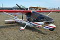 19-3939 Rans S-14 Airaile (6772673233).jpg