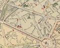 1900 (1898) plan cadastral ferdinanville.jpg