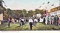 1902 - Allentown Fair Midway.jpg
