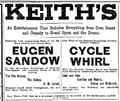 1902 KeithsTheatre BostonGlobe 1902.png