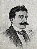 José Arija