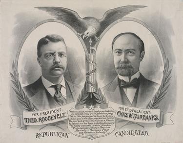 1904RepublicanPoster.png