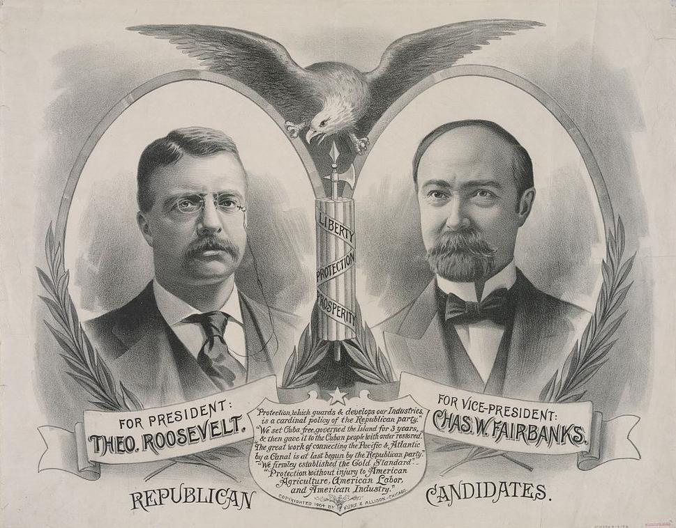 1904RepublicanPoster