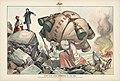 1904 Russian Tsar-Stop your cruel oppression of the Jews-LOC hh0145s.jpg