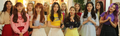 190517 Loona for TenAsia.png