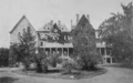 1907 College of the Sisters of Bethany Topeka Kansas.png