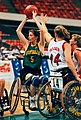 190896 - Alison Mosely vs USA Women's wheelchair basketball - 3b - Scan.jpg