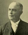 1908 Edward Sennott Massachusetts House of Representatives.png