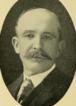 1908 Joseph Shepherd Massachusetts House of Representatives.png