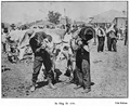 1910 Târg de vite.PNG
