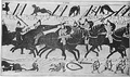 1911 Britannica - Bayeux Tapestry - Odo Bishop.png