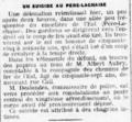 19120606 - La Petite République - Un suicide au Père-Lachaise.png