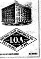1913 Des Moines and Polk County, Iowa, City Directory (1913) (14743038096).jpg