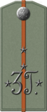1914gus03-pf10.png