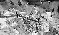 1915 Klee Pinz anagoia.JPG