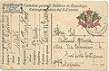 1917-Giovanni-Sisti-cartolina-postale-a.jpg