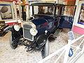 1921-1925 Peugeot Type 153 BRA Limousine.JPG