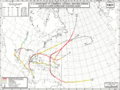 1921 Atlantic hurricane season map.png