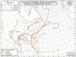 300px-1921_Atlantic_hurricane_season_map.png (300×225)