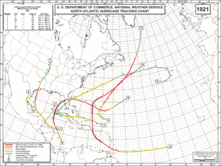 320px-1921_Atlantic_hurricane_season_map.png (320×240)