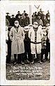 1922 Babe Ruth postcard.jpg
