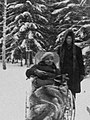 Оригинал взят у voencomuezd в Последние дни жизни Ленина Тут давеча в сообществе опять...