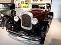 1925 chrysler six autoworld brussels.jpg