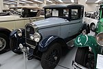 1927 Willys Knight coupe (47388461441).jpg