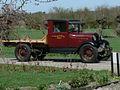 1928 Ford AA (8782154237).jpg