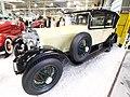 1928 Mercedes-Benz 630K pic2.JPG