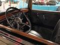 1930 Cadillac Fleetwood Imperial - 15324400294.jpg