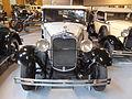 1930 Ford A 40B Standard Roadster pic5.JPG