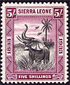 1933 stamp of Sierra Leone.jpg